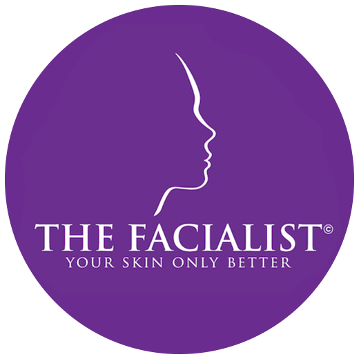 The Facialist - Your skin only better
